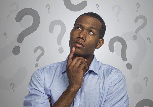 Orientação Vocacional Como descobrir sua vocação profissional
